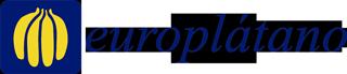 Europlatano Logo