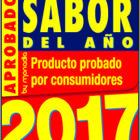 Los consumidores eligen Gabaceras como mejor sabor del año 2017