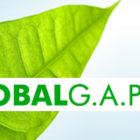 Reglamento General GLOBALGAP