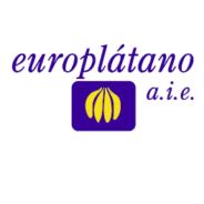 Europlátano