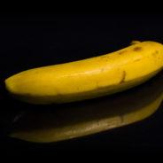 El plátano y su cultivo